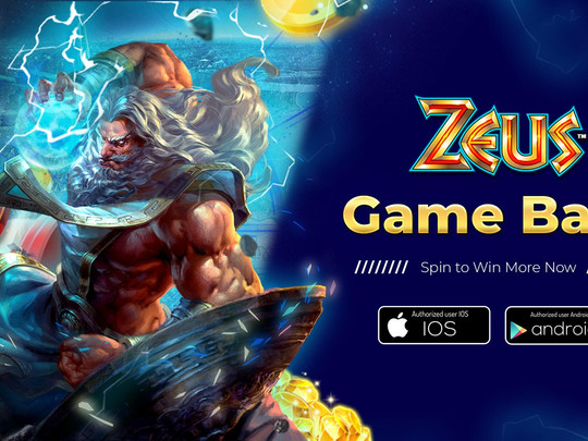 Lion King Slots NEW Version Updated !