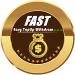 FAST E-Wallet System.png
