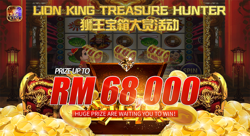 Lion King WINBOX Slot Games-12.png