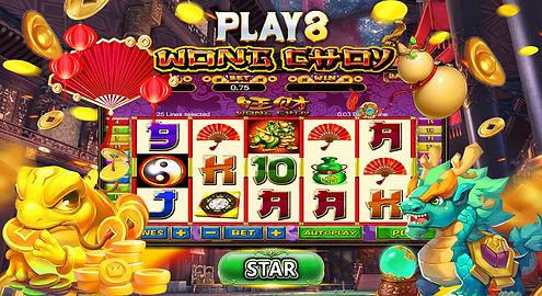 PLAY8 Slots Wong Choy-1.jpg