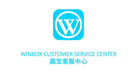 WINBOX Customer Service Center.jpg