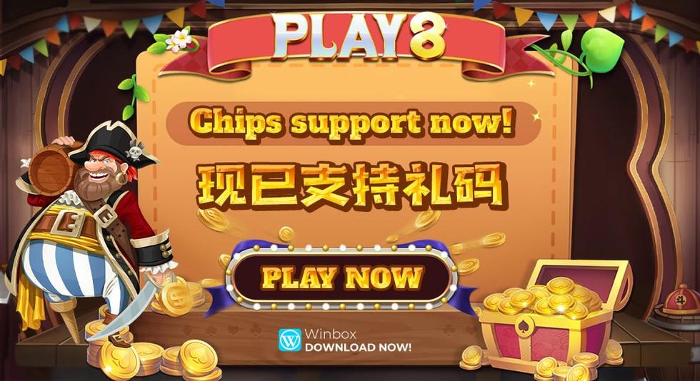 PLAY8 Slots WINBOX Casino Malaysia-2.jpg