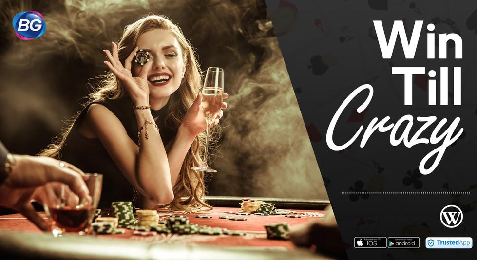 BG Lives Casinos Big Gaming Winbox Download