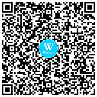 WINBOX QRcode.png