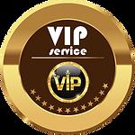 VIP Service.png
