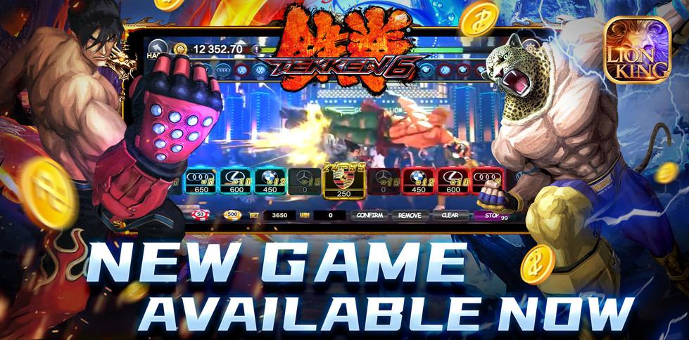 Lion King Slots Games Online Malaysia Winbox Tekken-12.jpg