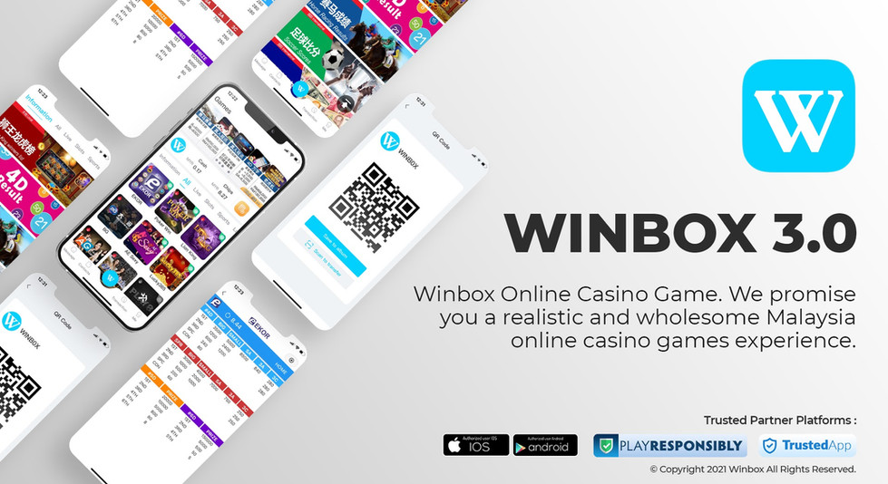 Winbox download the latest version 3.0