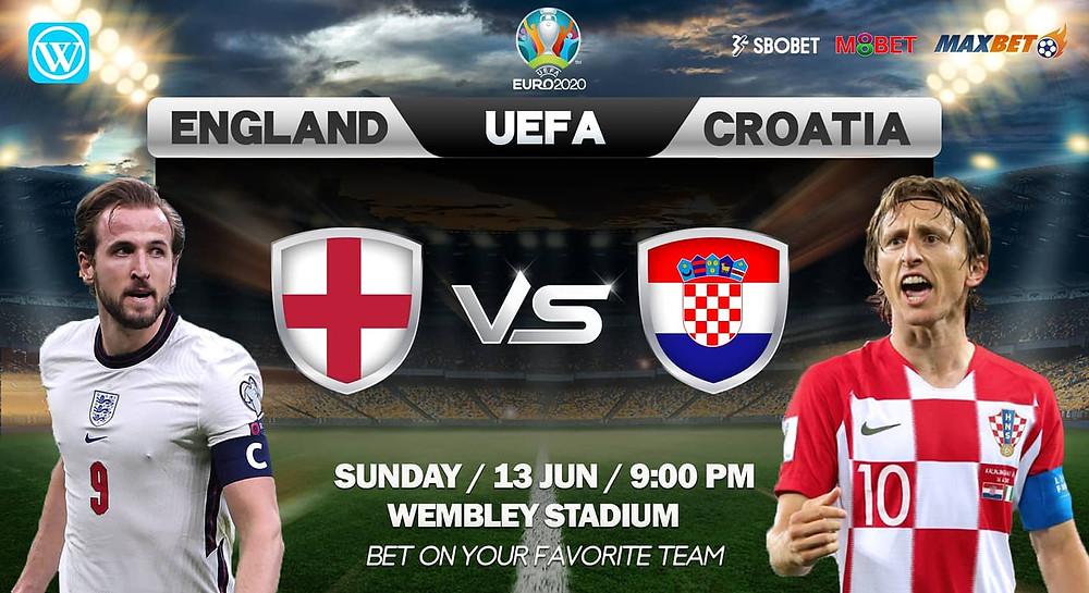 UEFA European Championship 2020 Tonight Austria, North Macedonia