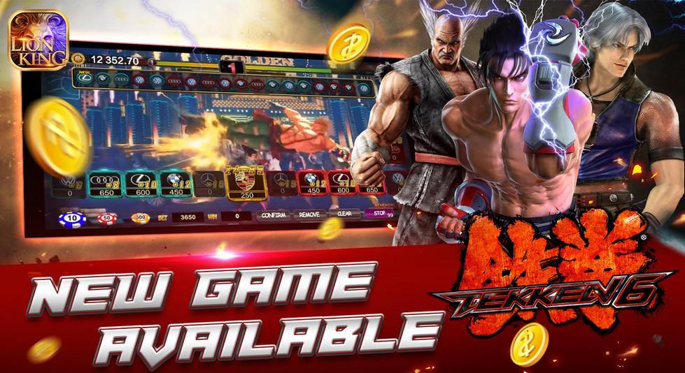 Lion King Slots Games Online Malaysia Winbox Tekken-14.jpg