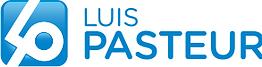 Pasteur.png