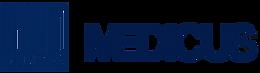 Medicus.png
