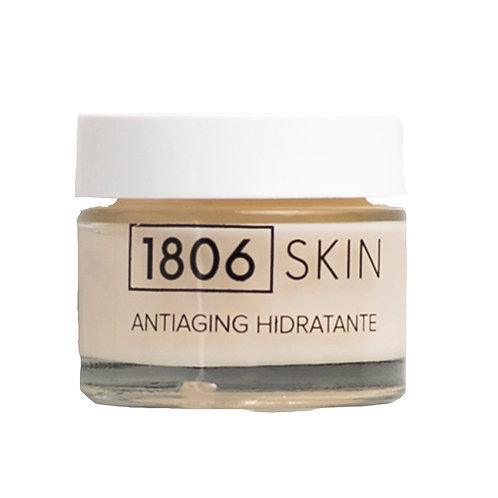 1806 SKIN Antiage Hidratante