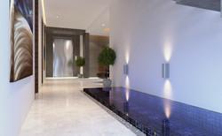 premium-villa-basement1_