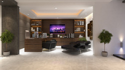 premium-villa-basement2_