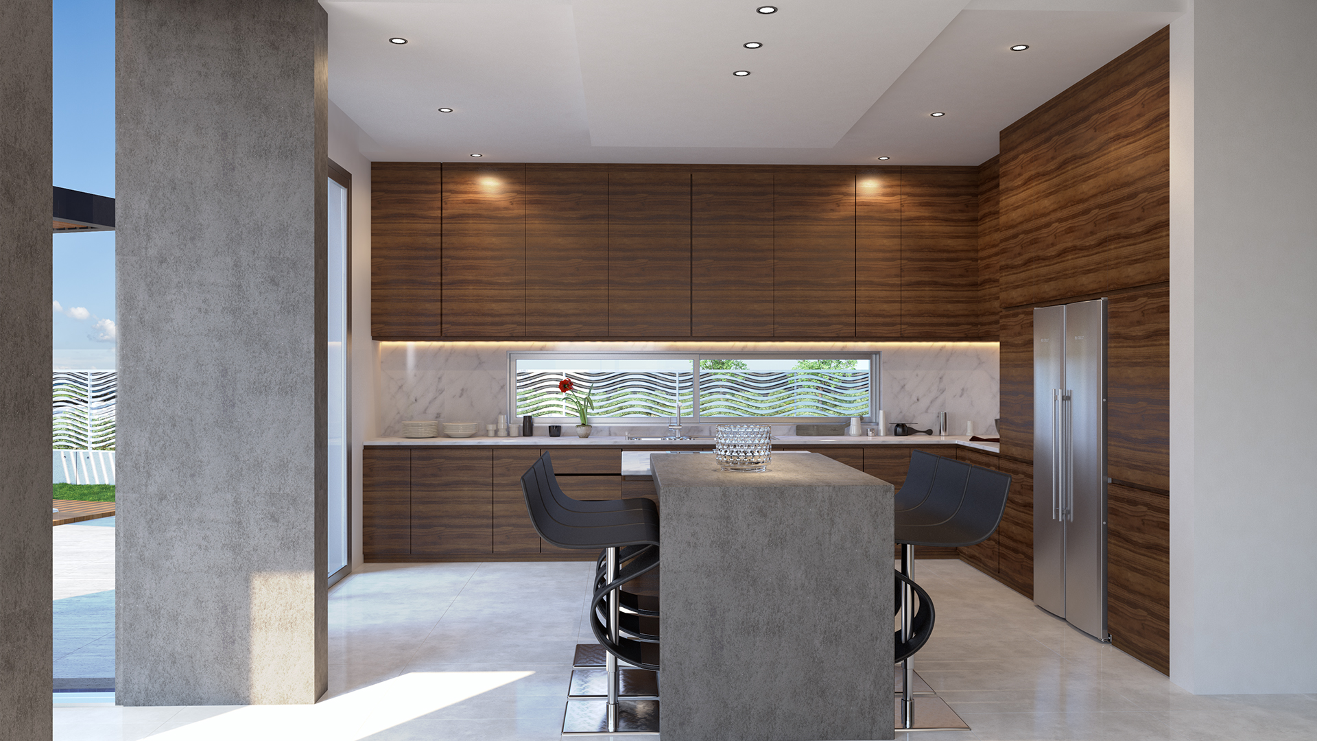 premium-villa-kitchen_