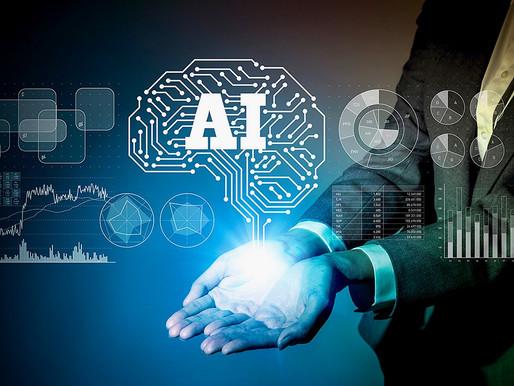 AI 洪流下應用工程師佔有的一席重要之地