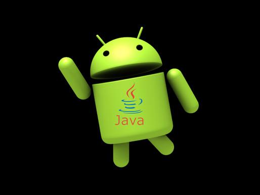 使用Java進行Android APP開發, 在各種領域的APP已經非常成熟。 但在創意上, 仍是具有非常大的整合空間。
