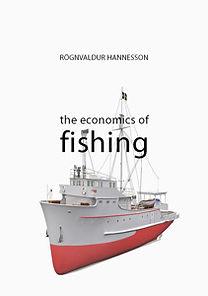 THE ECONOMICS OF FISHING