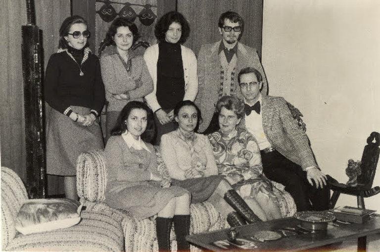 Eulama anni 70.jpg