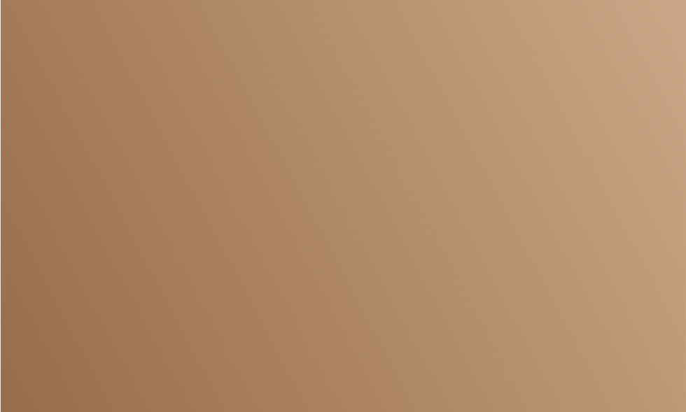 Background Copper .png
