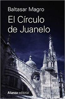 JUANELO'S CIRCLE