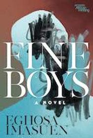 FINE BOYS