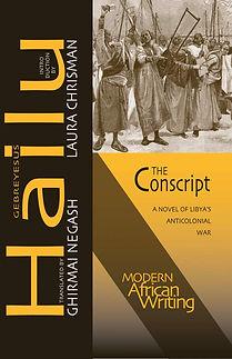 THE CONSCRIPT