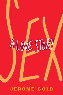 SEX, A LOVE STORY