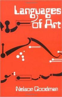 LANGUAGES OF ART