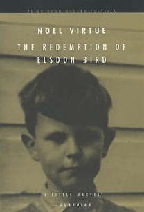 THE REDEMPTION OF ELSDON BIRD
