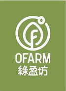 ofarm new logo_Edited.jpg