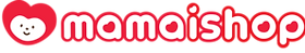 mamamishop_300x.png
