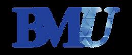 BMU Logo.png