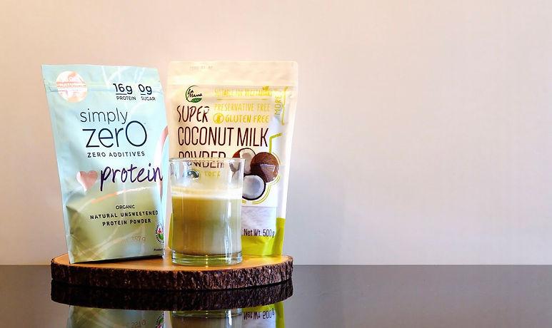SZ coconut milk.jpg