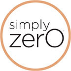 simple-zero-logo-black-round-ring.jpg