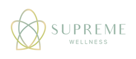 Supreme Wellness Logo_re.png