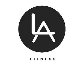 LA Fitness Logo_resized.jpg
