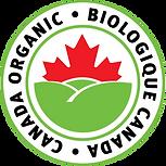 organic-certified-logo-tr.png