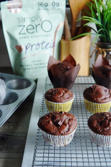 choco muffins.jpg
