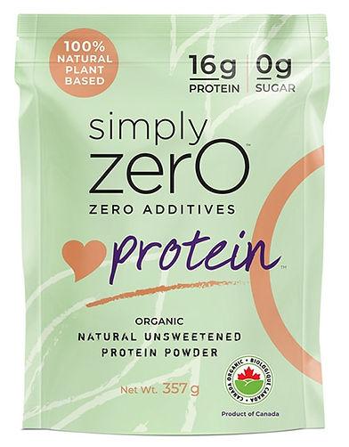 simply-zero-protein-bag-480-2.jpg