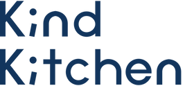 20180322_KIND KITCHEN LOGO-03.png
