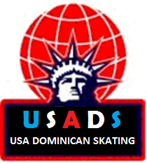 USA DOMINICANA SKATING