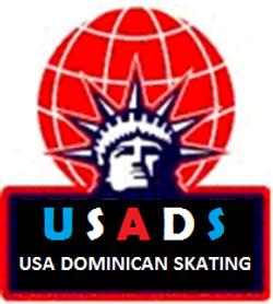 USA DOMINICANA SKATING