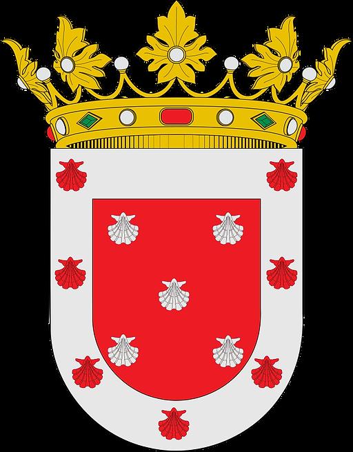 Escudo_de_la_Provincia_Santiago.svg.png