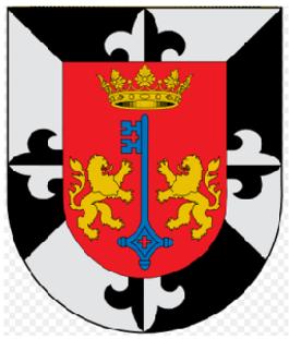 Escudo_de_la_Provincia_Distrito_Nacional