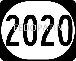 Elongated_circle_2020.svg.png