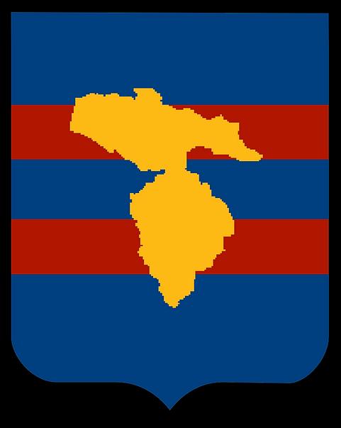 Escudo_de_la_Provincia_Hato_Mayor.png