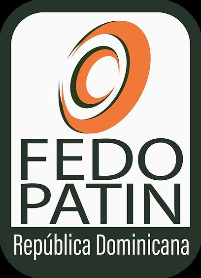 Logo - Fedopatín-02.png