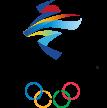 JUEGOS OLIMPICO 2022