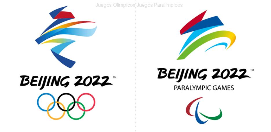 juegos_olimpicos_paralimpicos_beijin_202